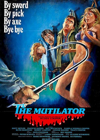 The-Mutilator-(1984)-cover