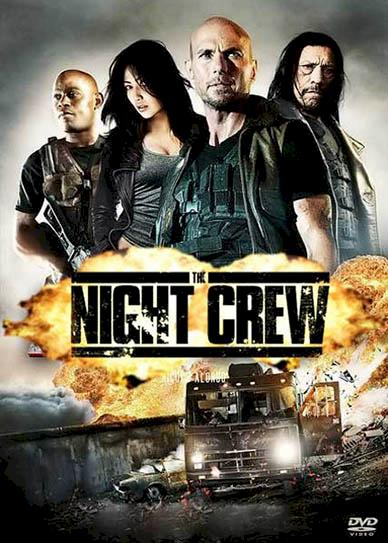 The-Night-Crew-(2015)--cover