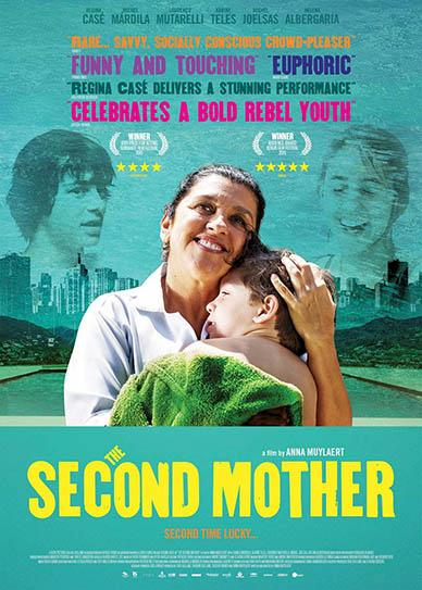 The-Second-Mother-(2015)-cover