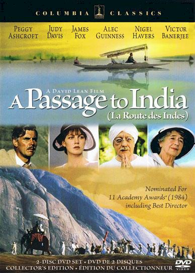 A-Passage-To-India-(1984)-Cover