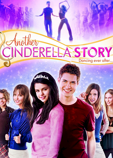Another-Cinderella-Story-(2008)-cover