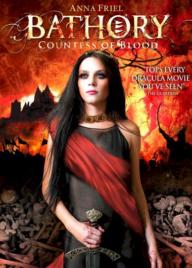 Bathory-Countess-Of-Blood-(2008)-Cover