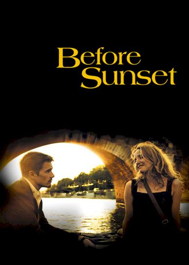Before-Sunset-(2004)