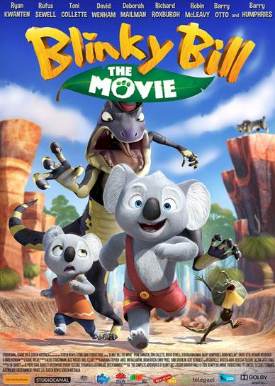 Blinky-Bill-The-Movie-(2015)-Cover