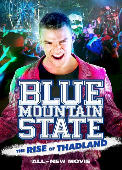 Blue-Mountain-State-The-Rise-of-Thadland-(2016)-Cover