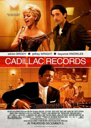 Cadillac-Records-(2008)