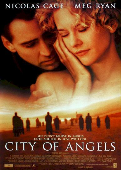 City-of-Angels-(1998)