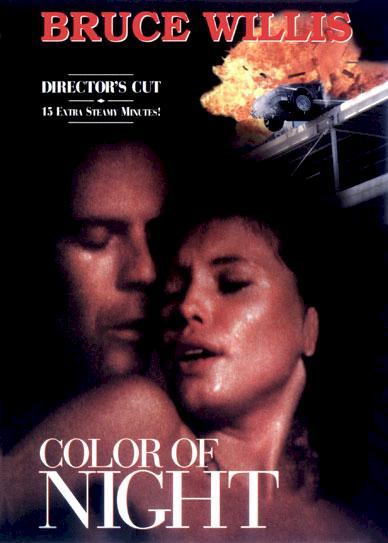 Color-of-Night-(1994)-cover