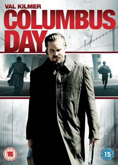 Columbus-Day-(2008)-Cover