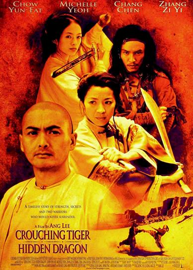 Crouching-Tiger,-Hidden-Dragon-(2000)-cover