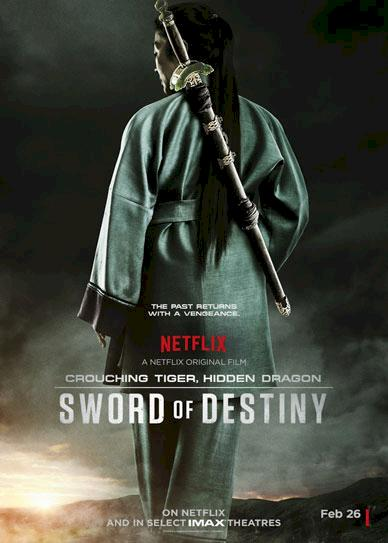 Crouching-Tiger-Hidden-Dragon-Sword-of-Destiny-(2016)-Cover