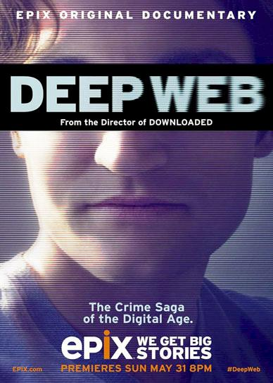 Deep-Web-(2015)-COver