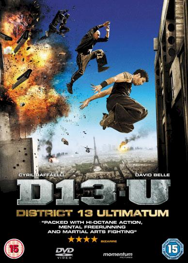 District-13-Ultimatum-(2009)-cover