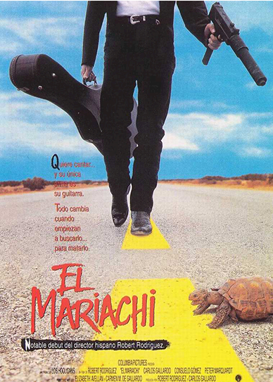 El-Mariachi-Movie-Poster