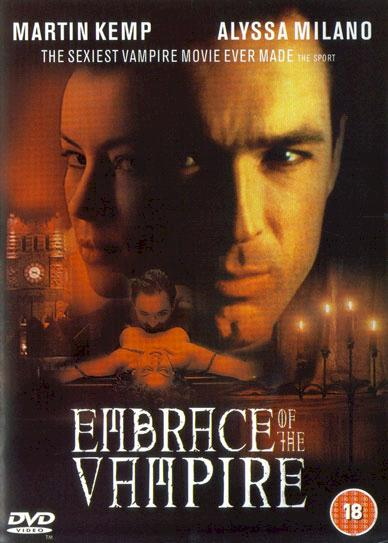 Embrace-of-the-Vampire-(1995)-cover