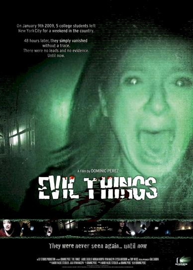 Evil-Things-(2012)-Cover