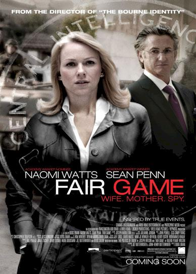 Fair-Game-(2010)-cover