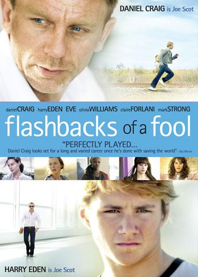 Flashbacks-Of-A-Fool-(2008)-cover