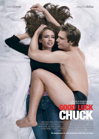 Good-Luck-Chuck-(2007)-cover