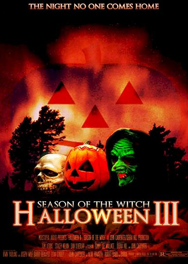 Halloween-II-Season-of-the-Witch-(1982)-cover