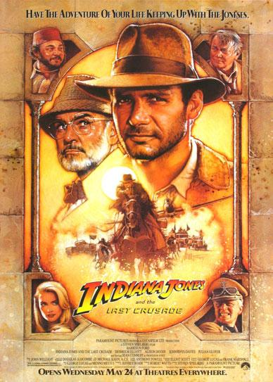 Indiana-Jones-and-the-Last-Crusade-(1989)-cover