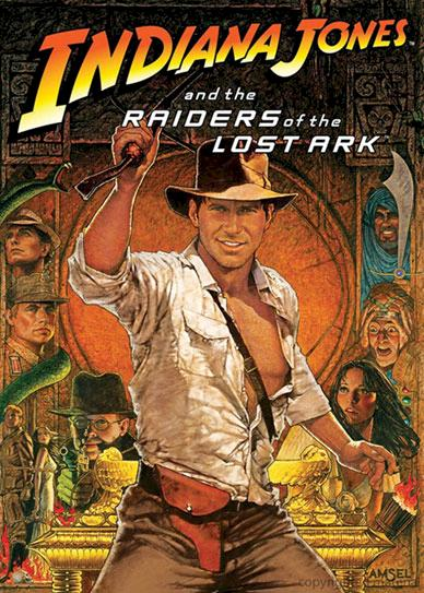 Indiana-Jones-and-the-Raiders-of-the-Lost-Ark-(1981)-cover