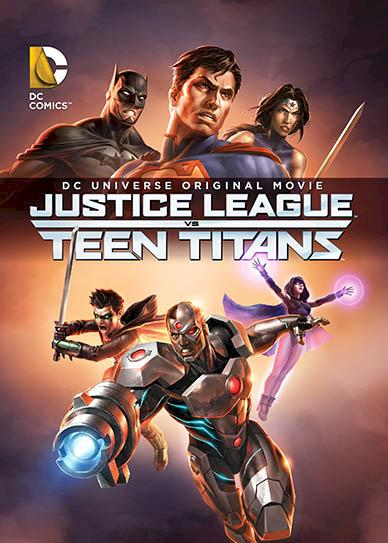 Justice-League-vs-Teen-Titans-2016-cover