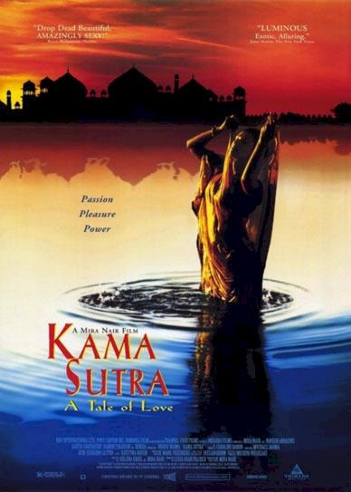 Kama-Sutra-A-Tale-of-Love-(1996)-Cover