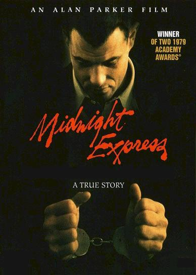 Midnight-Express-(1978)-Cover