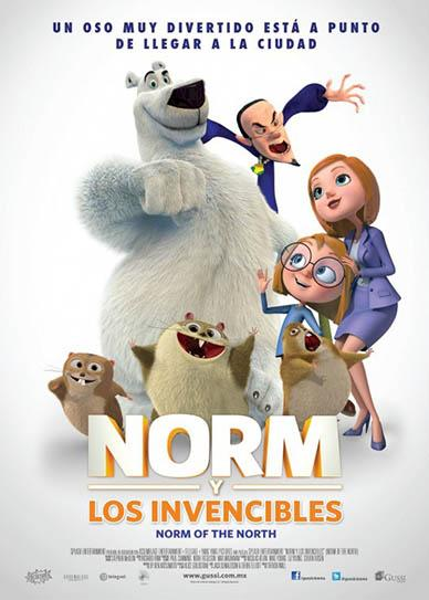 Norm-Of-The-North-(2016)-cover