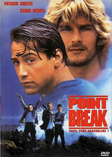 Point-Break-(1991)-cover