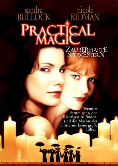 Practical-Magic-(1998)-Cover