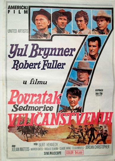 Return-Of-The-Seven-(1966)-cover