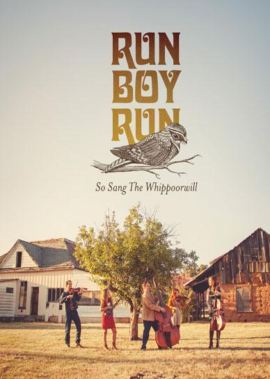 Run-Boy-Run-(2013)-Cover