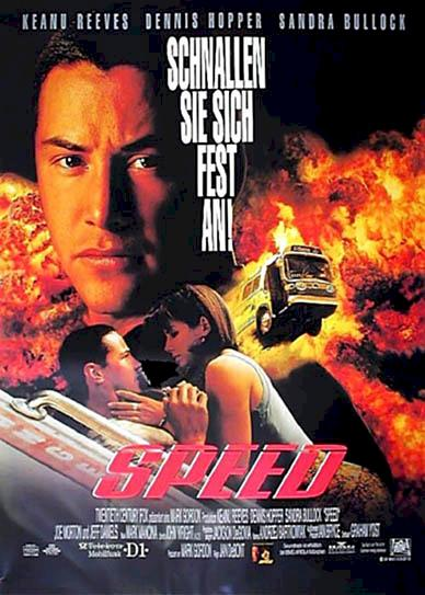 Speed-(1994)-cover