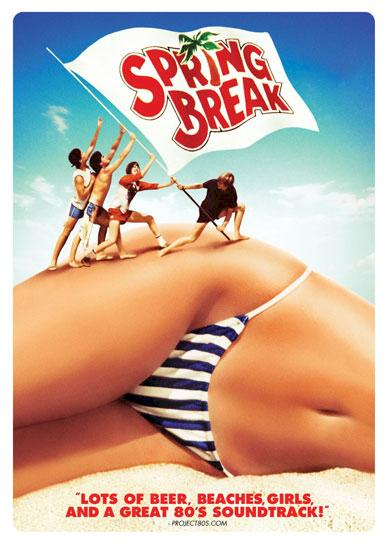 Spring-Break-(1983)-cover