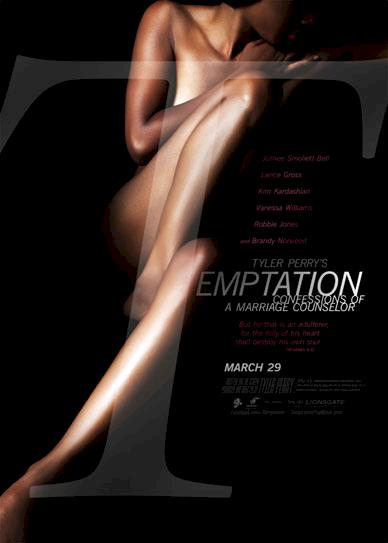 Temptation-Confessions-of-a-Marriage-Counselor-(2013)-Cover