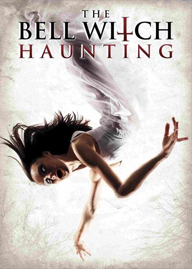 The-Bell-Witch-Haunting-(2013)-Cover