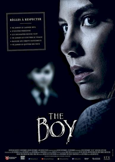 The-Boy-(2016)-Cover