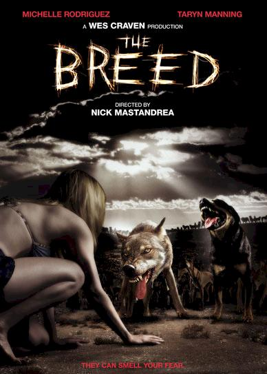 The-Breed-(2006)-Cover