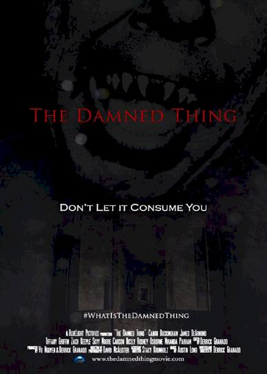 The-Damned-Thing-(2014)-Cover