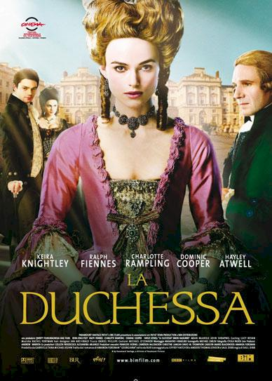 The-Duchess-(2008)