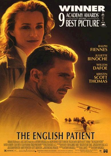 The-English-Patient-(1996)-cover