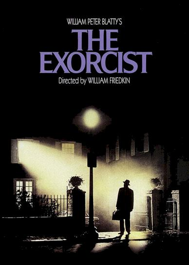 The-Exorcist-(1973)