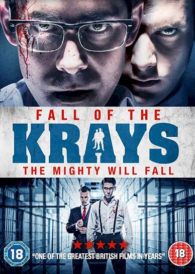 The-Fall-Of-The-Krays-(2016)-cover