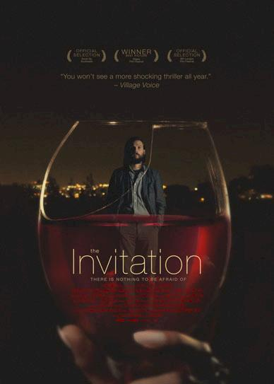 The-Invitation-(2015)-Cover