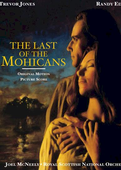 The-Last-of-the-Mohicans-DDC-(1992)