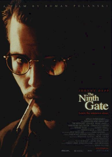 The-Ninth-Gate-(1999)-Cover