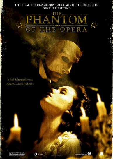 The-Phantom-of-the-Opera-(2004)