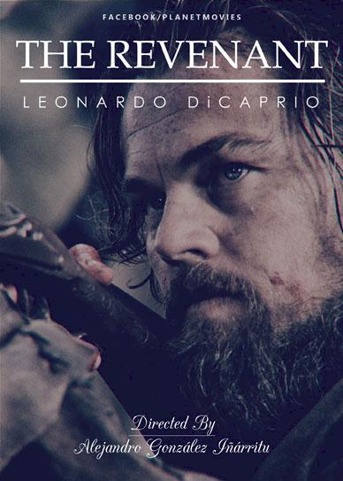 The-Revenant-(2015)-cover